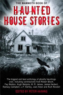 The Mammoth Book of Haunted House Stories Pdf