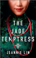 The Jade Temptress Pdf/ePub eBook