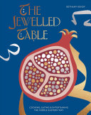 The Jewelled Table PDF