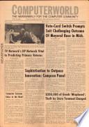 1976年3月1日