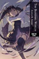 The Bleeding Worlds Book Two Pdf/ePub eBook