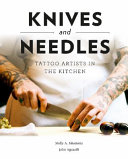 Knives and Needles