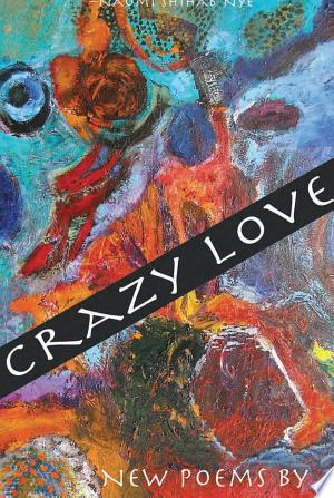 Download Crazy Love Free Books - Dlebooks.net