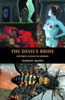 The Devil s Bride