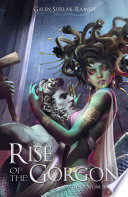 Rise of the Gorgon