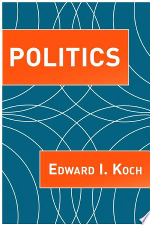 Download Politics Free Books - Read Books