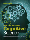 Cover of Cognitive Science