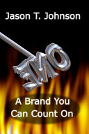 A Brand You Can Count On ebook