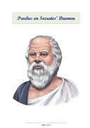 Proclus on Socrates' Daemon