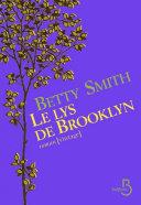 Le lys de Brooklyn [Pdf/ePub] eBook