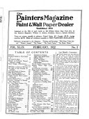 National Painters Magazine