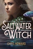 Pdf Saltwater Witch