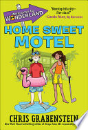Home Sweet Motel