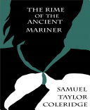 The Rime of the Ancient Mariner [Pdf/ePub] eBook