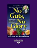 No Guts  No Glory Book PDF