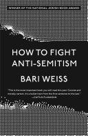 How to Fight Anti-Semitism Pdf/ePub eBook