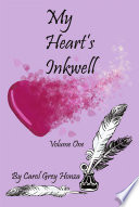 My Heart S Inkwell