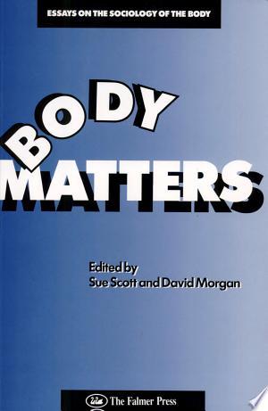 Body+Matters