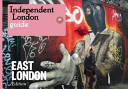 Independent London: East London Special