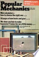 Feb 1973