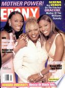 May 2003