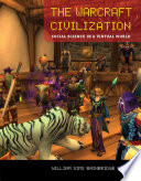 The Warcraft Civilization Book PDF