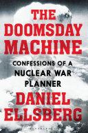 Pdf The Doomsday Machine