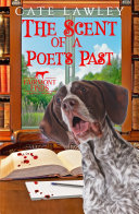 The Scent of a Poet s Past