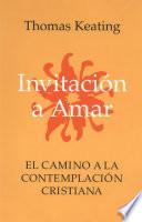 Invitacion A Amar