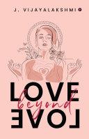 Pdf Love Beyond Love Telecharger