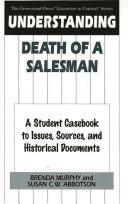 Understanding Death of a Salesman