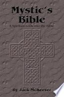 Mystic   S Bible
