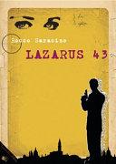 Lazarus 43 Pdf/ePub eBook