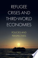 Refugee Crises And Third World Economies