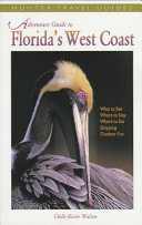 Adventure Guide to Florida s West Coast