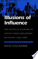 Illusions of Influence