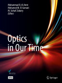Pdf Optics in Our Time
