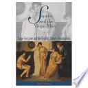 Sappho and the Virgin Mary