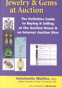 Jewelry   Gems at Auction