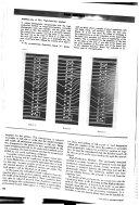 Electrical Manufacturing Book