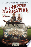 The Hippie Narrative