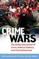 Crime Wars