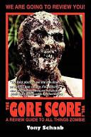 The G O R E Score ebook