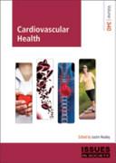Cardiovascular Health Book
