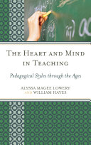 The Heart and Mind in Teaching