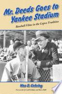 Mr. Deeds Goes to Yankee Stadium Pdf/ePub eBook