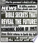 Mar 18, 1997