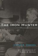 The Iron Hunter Pdf/ePub eBook
