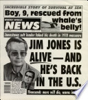 Mar 9, 1993
