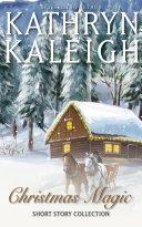 Christmas Magic - A Short Story Collection Pdf/ePub eBook